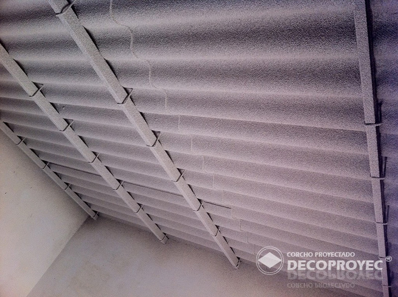 encapsulado-decoproyec-despues4