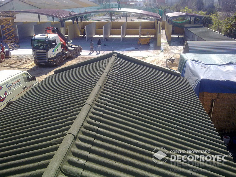 encapsulado-decoproyec-despues6