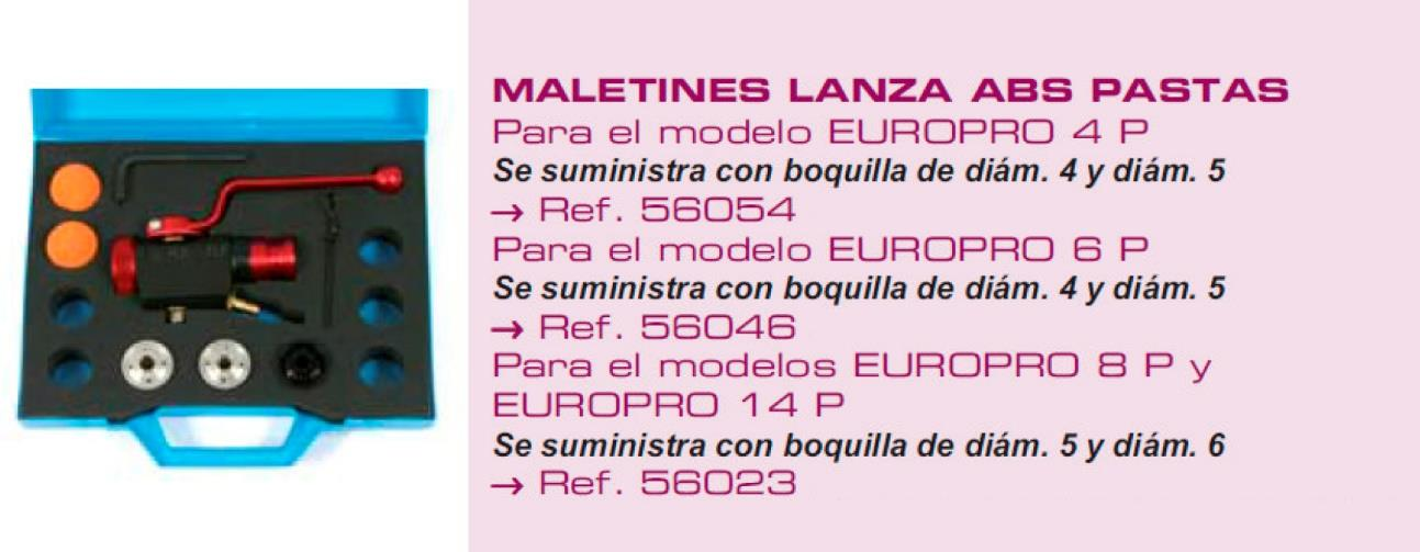 maletines-lanza-abs-pastas