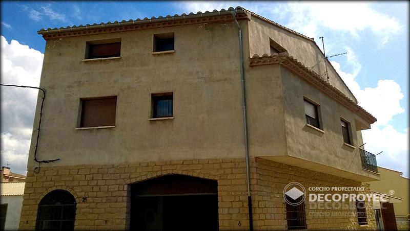 restauracion-fachadas-decoproyec-antes1