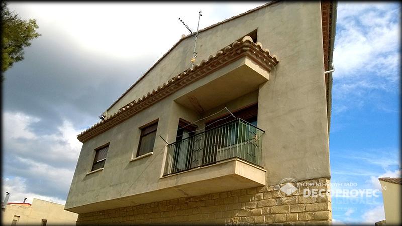 restauracion-fachadas-decoproyec-antes2