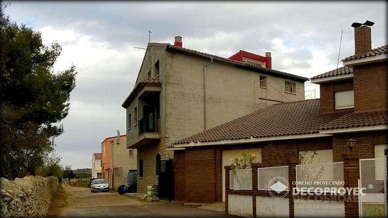 restauracion-fachadas-decoproyec-antes3