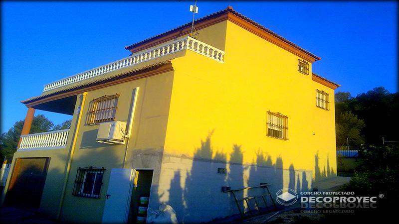 restauracion-fachadas-decoproyec-antes4