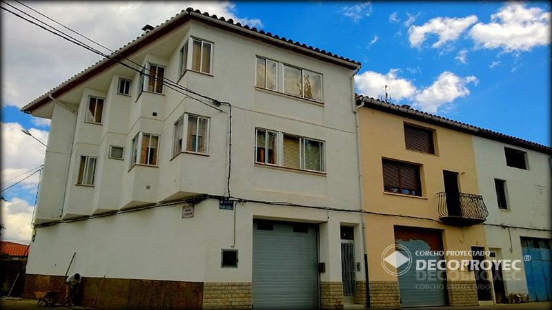 restauracion-fachadas-decoproyec-antes6