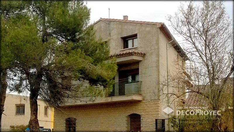 restauracion-fachadas-decoproyec-antes8