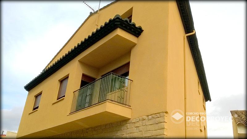 restauracion-fachadas-decoproyec-despues10