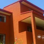 restauracion-fachadas-decoproyec-despues12