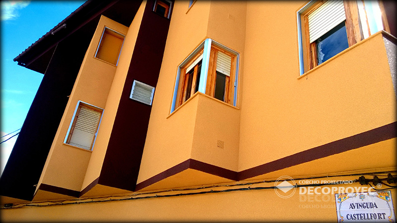 restauracion-fachadas-decoproyec-despues5