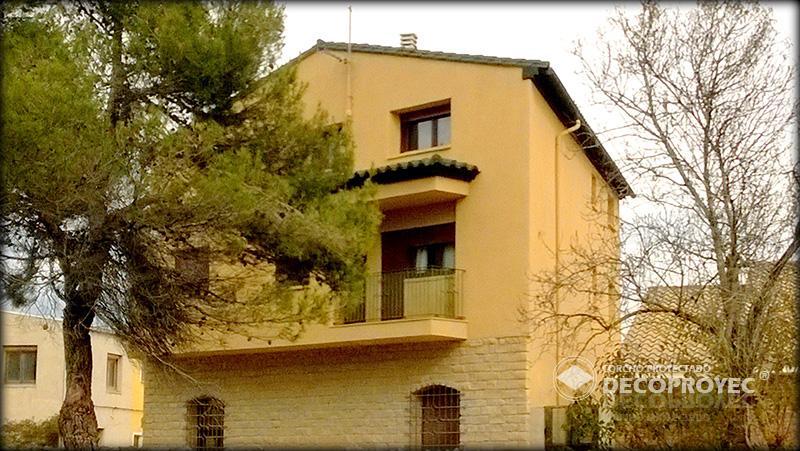 restauracion-fachadas-decoproyec-despues9