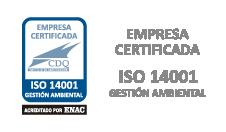 ISO-14001-corcho-proyectado-decoproyec
