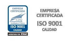 ISO-9001-corcho-proyectado-decoproyec