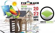 Firamaco-Decoproyec