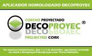 Curso aplicador Decoproyec