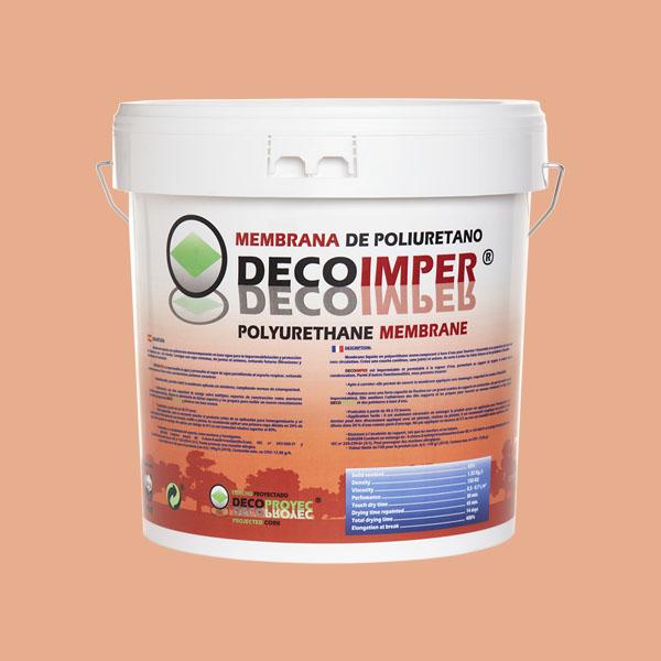 membrana-decoimper
