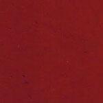 membrana-rojo