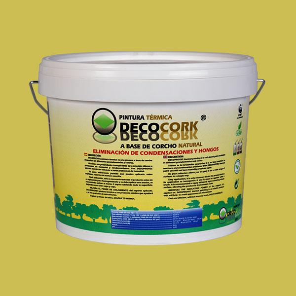 pintura-termica-decocork