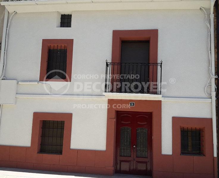 fachada2-despues